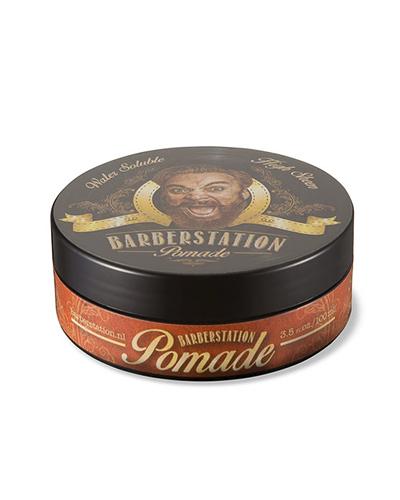 Barberstation_Pomade