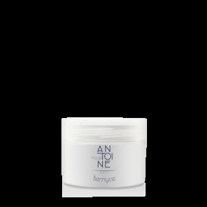 Dit masker zorgt voor diepe voeding. Gecombineerd met andere producten van Antoine Pour Toi zorgt Bernice voor de ultieme voedende werking.