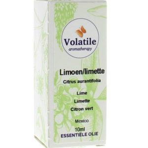 limoen essentiële olie. Goed voor likdoorns, een vette huid en hoge bloeddruk