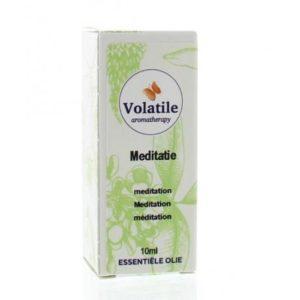 meditatie aromamengsel. Bergamot is een frisse olie voor een opgewekte stemming